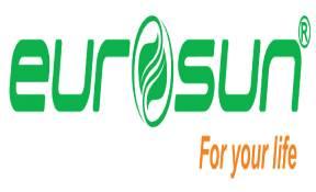 logo-eusun-4
